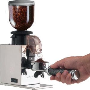 Nemox Nemox Koffiemolen 7975