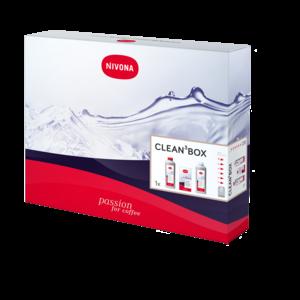 Nivona Nivona Clean Box 3