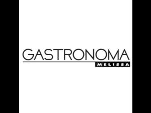 Gastronoma