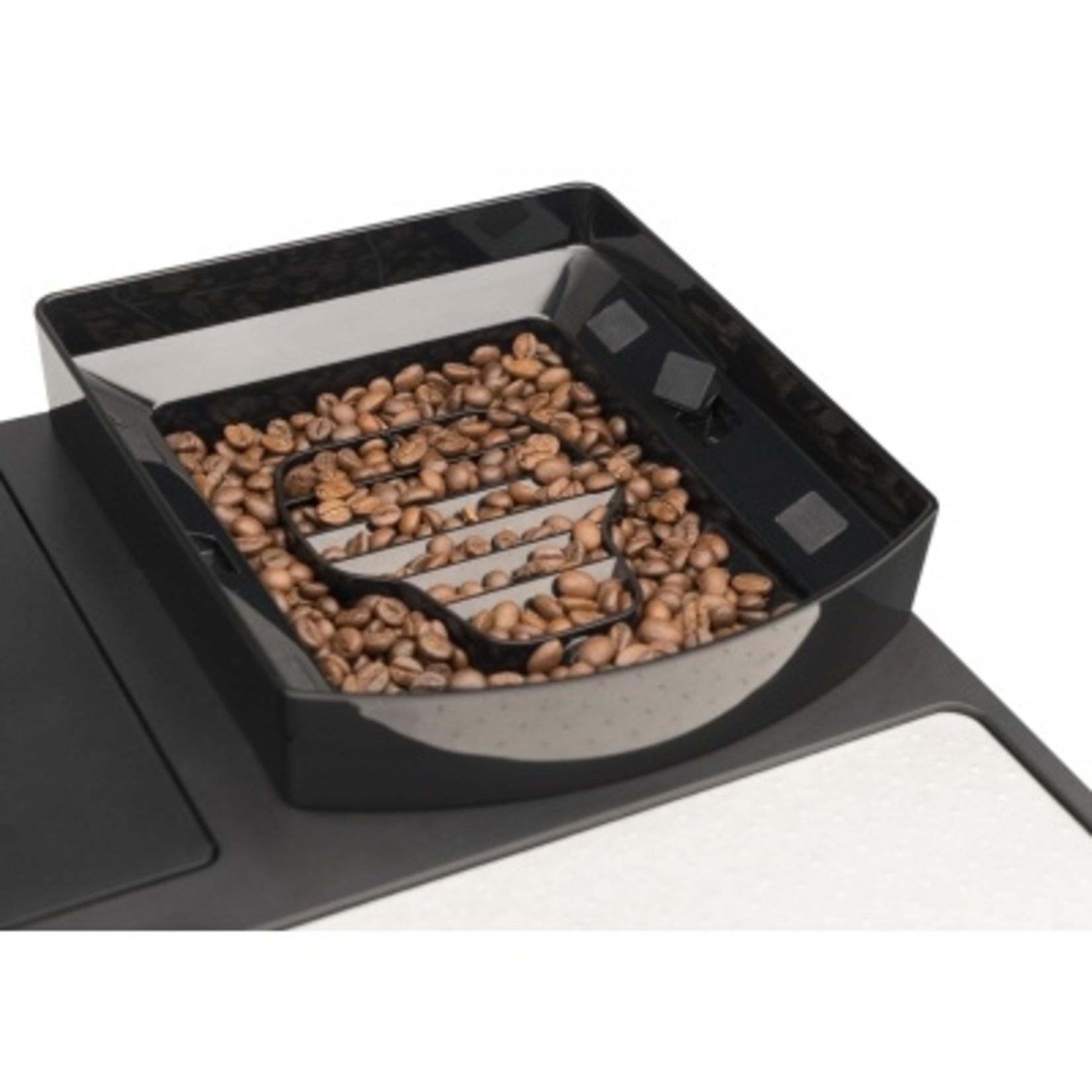 Nivona Nivona Espressomachine NICR1040