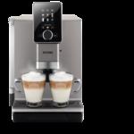 Nivona NIVONA Espressomachine Nicr930