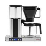 koffiefiltermachine