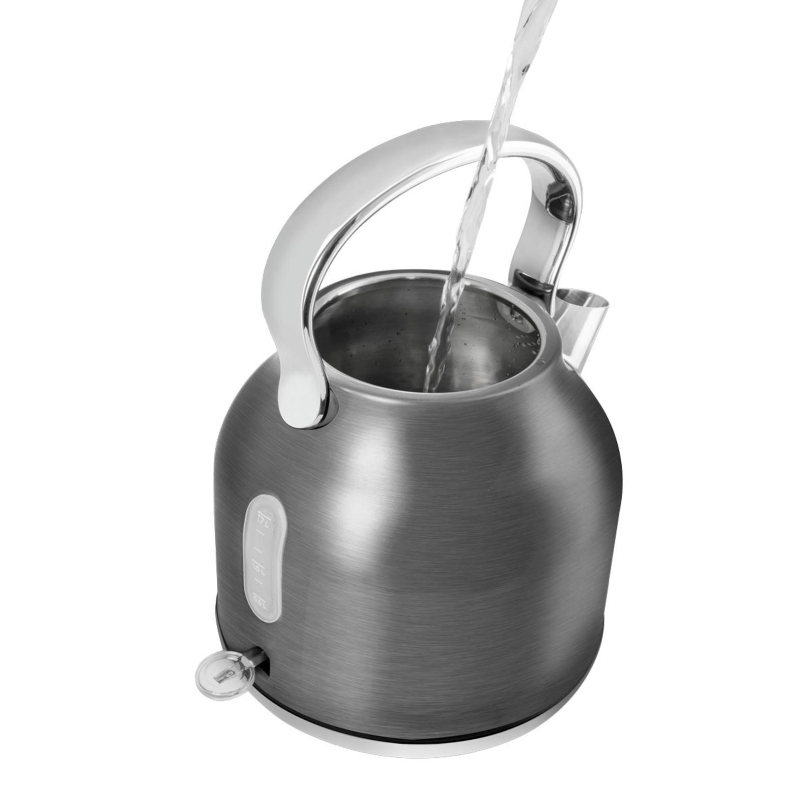 Concept Concept waterkoker RK3333