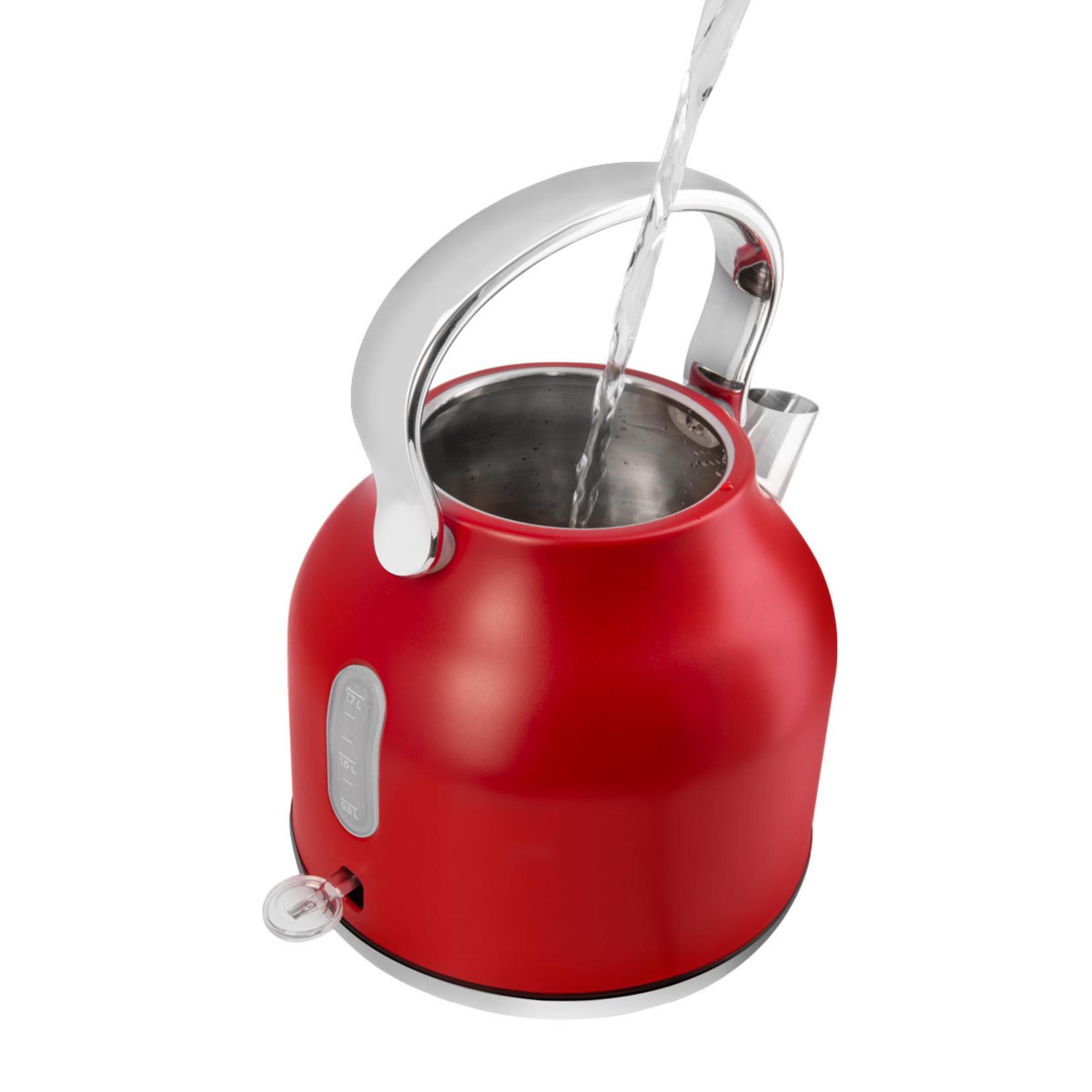 Concept Concept waterkoker RK3332