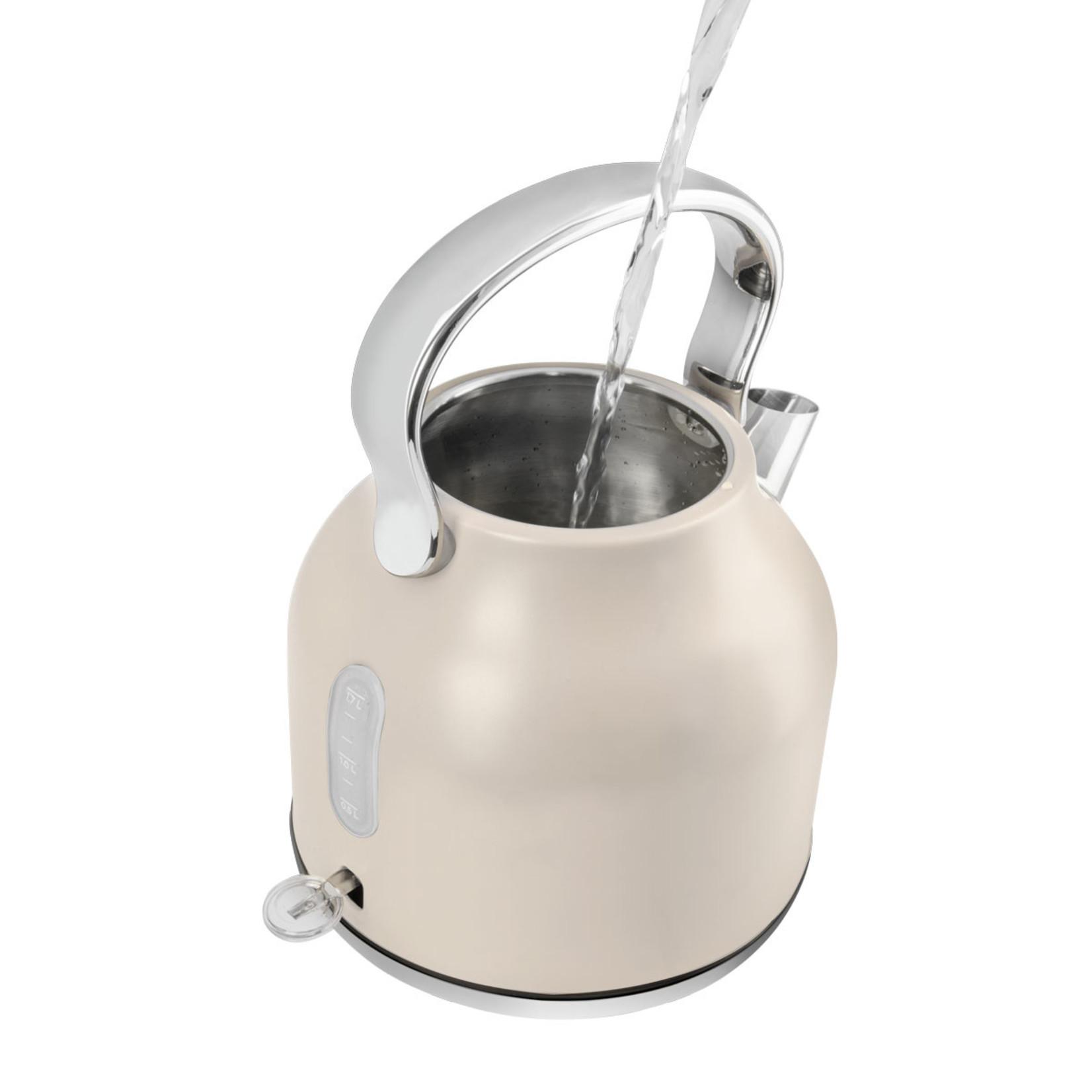 Concept Concept waterkoker RK3331