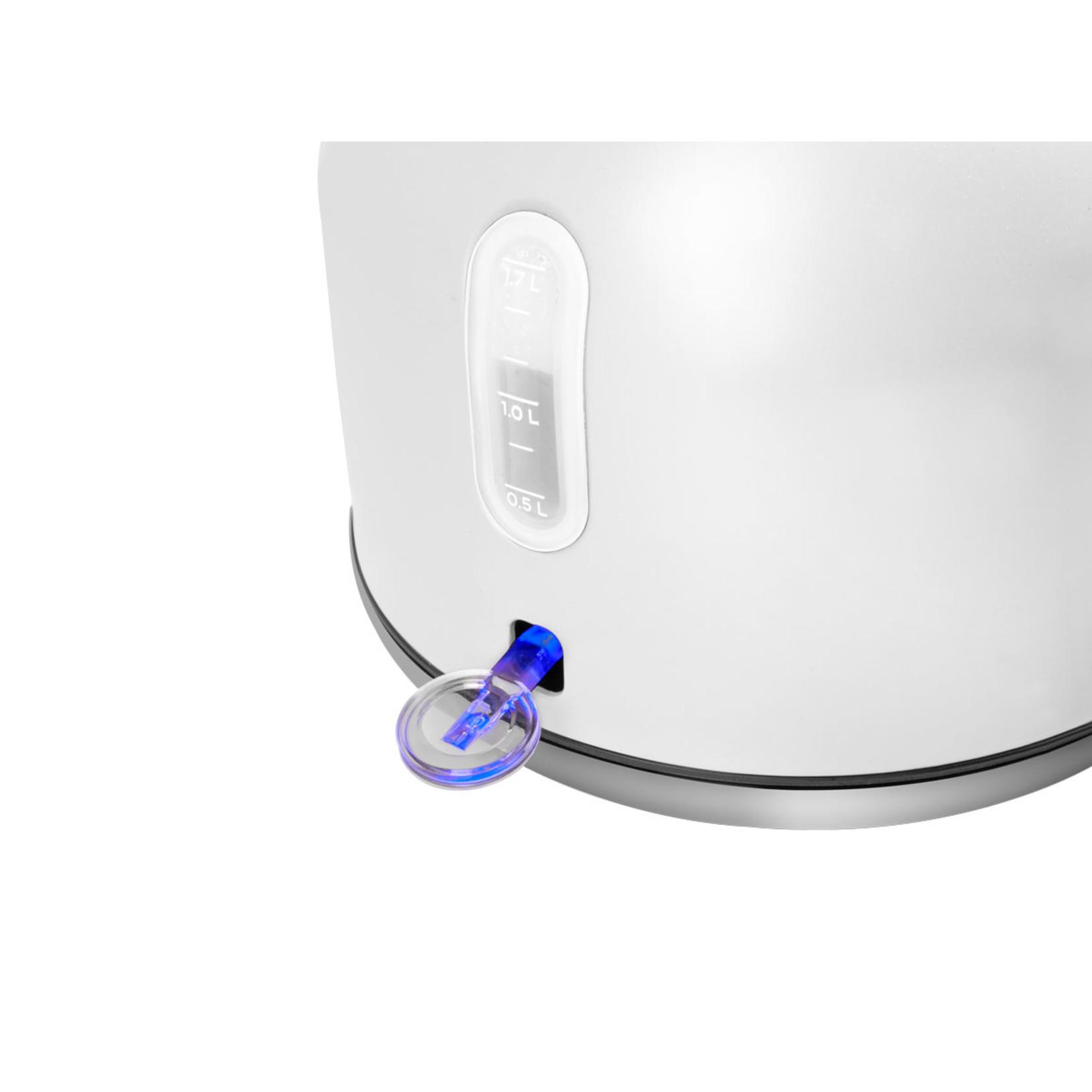 Concept Concept waterkoker RK3330