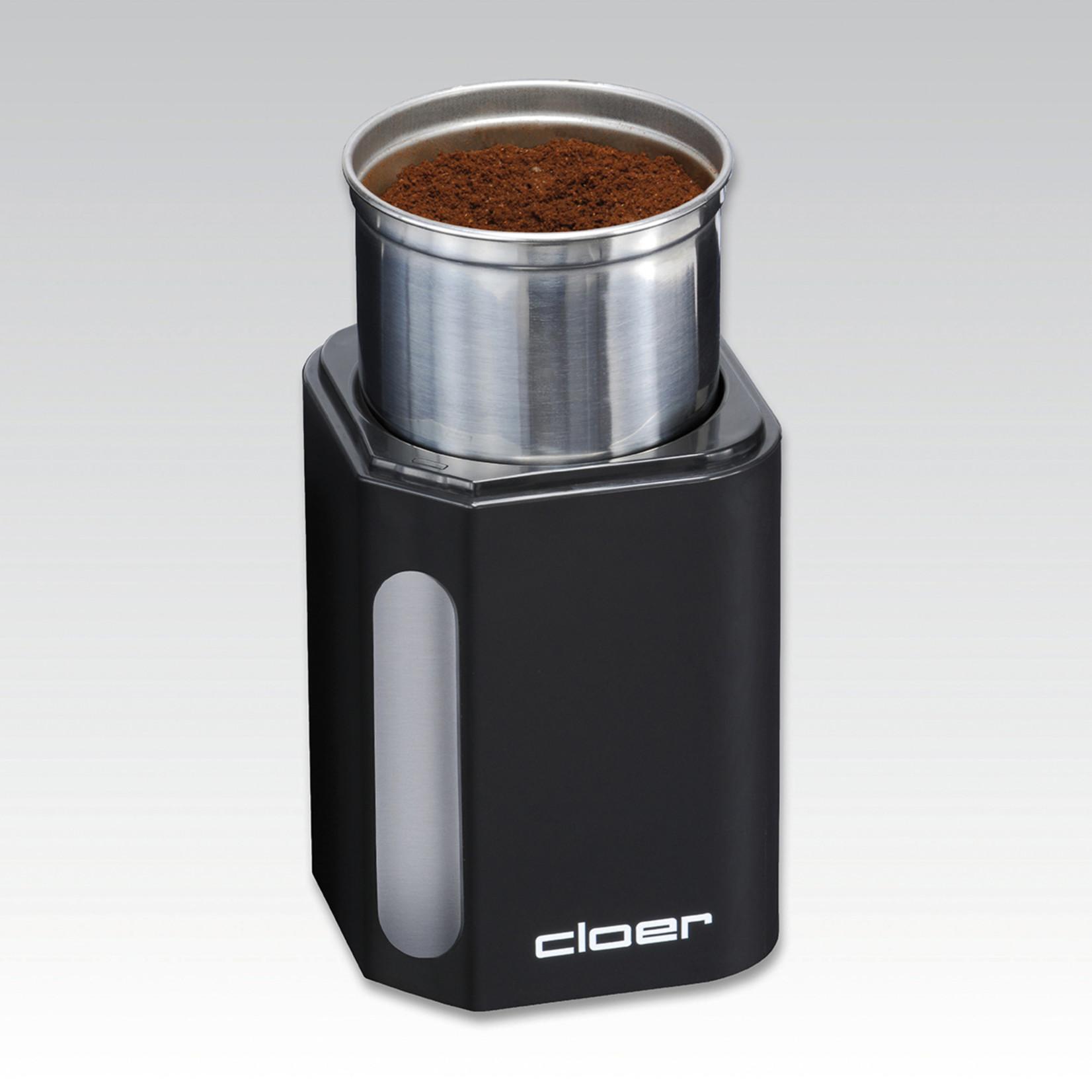 Cloer Cloer koffiemolen 7580