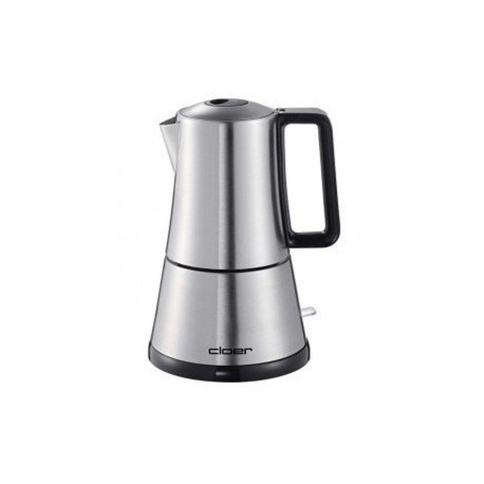 Cloer Cloer Mokkamaker / Espressopotje / Percolator