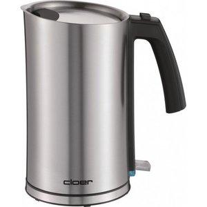 Cloer Cloer waterkoker 4909
