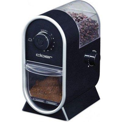 Cloer Cloer koffiemolen