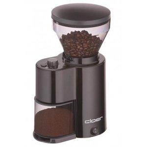 Cloer Cloer koffiemolen 7520
