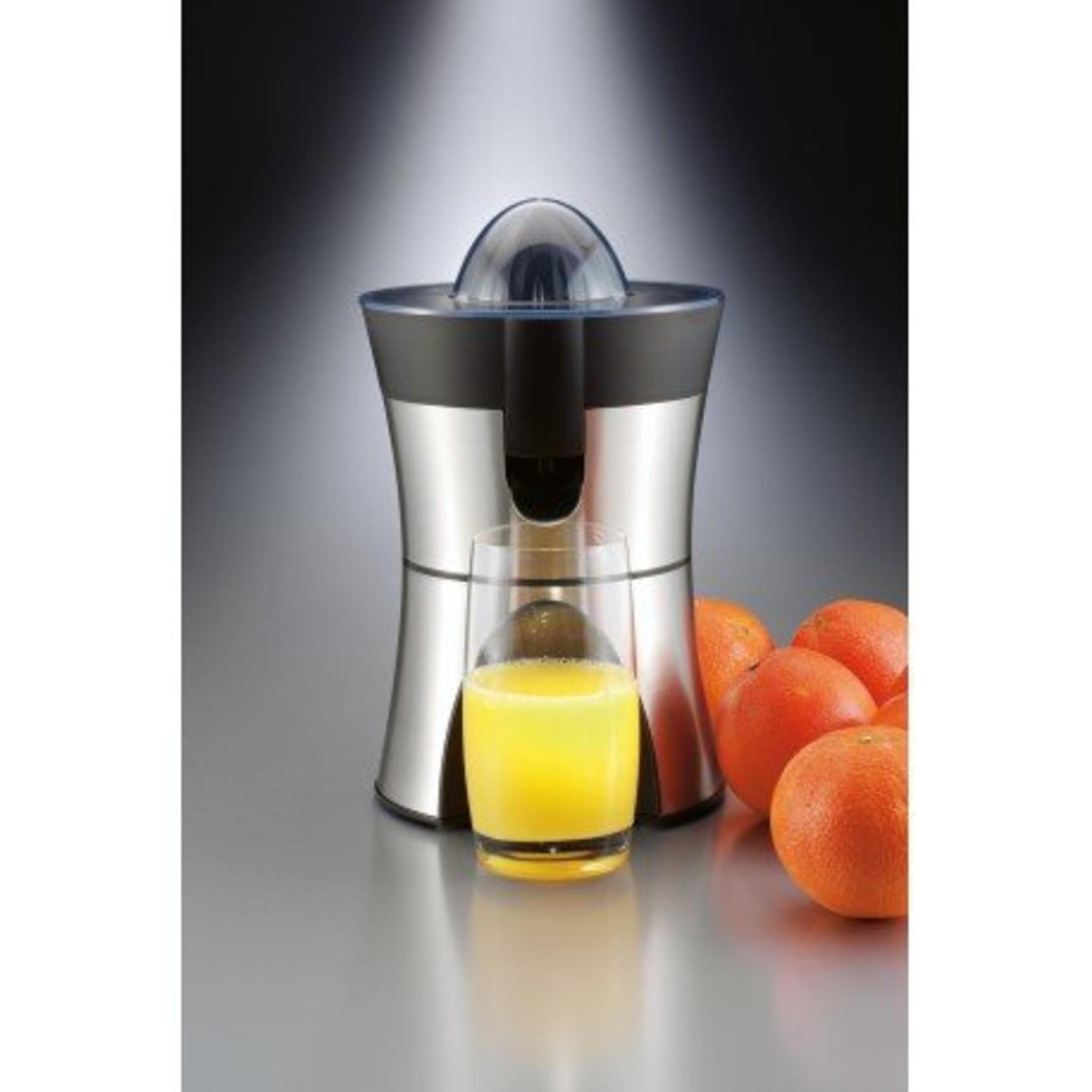 Gastroback Gastroback citruspers Home Culture