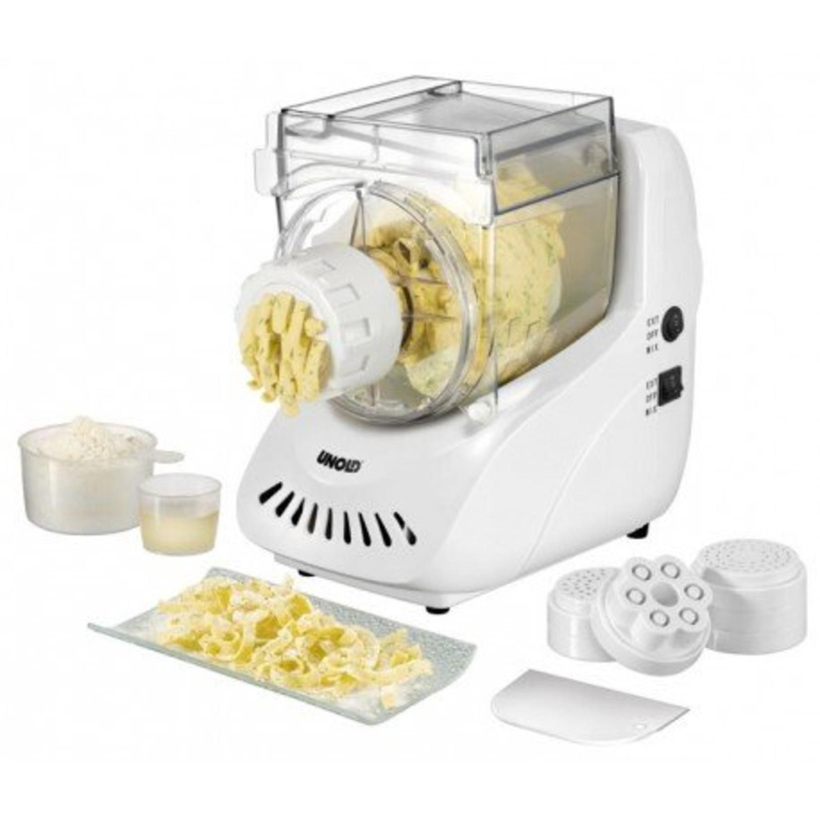 Unold Unold pastamaker