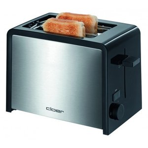 Cloer Cloer broodrooster 3210