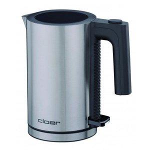 Cloer Cloer waterkoker 4990