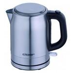 Cloer Cloer Waterkoker (Rvs) 1L