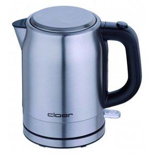 Cloer Cloer waterkoker 4519