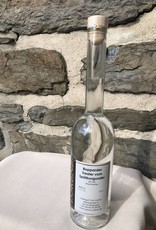 Weingut Toni Lorenz Marc vom Spätburgunder