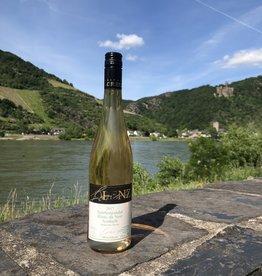 Weingut Toni Lorenz Spätburgunder Blanc de Noir feinherb