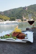Weinhotel Landsknecht Probenpaket für die Jahrgangspräsentation online