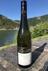 Weingut Toni Lorenz 2017 Bopparder Hamm Feuerlay Riesling Spätlese trocken - Copy
