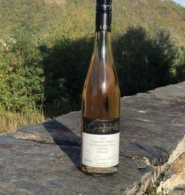 Weingut Toni Lorenz Spätburgunder Rose feinherb