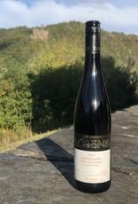 Weingut Toni Lorenz 2018 Spätburgunder Rotwein Bopparder Hamm trocken