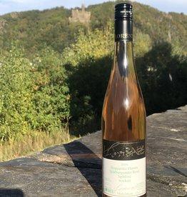 Weingut Toni Lorenz Spätburgunder Rosè trocken