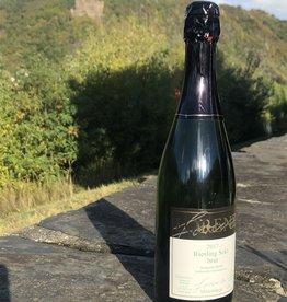 Weingut Toni Lorenz Riesling Winzersekt brut