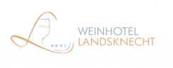 Weinhotel Landsknecht - Weingut Toni Lorenz Weinshop