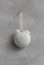 Cementen kip