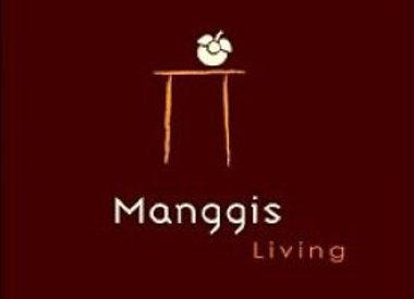 Manggis Living