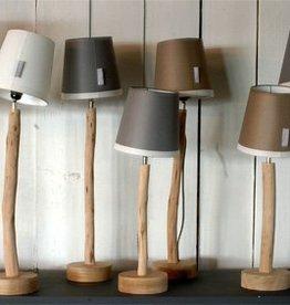 Goround Tafellamp TONKIN MINI