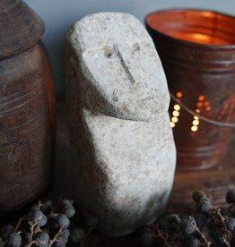 Manggis Living Stone men