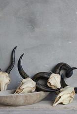 Rams kopje