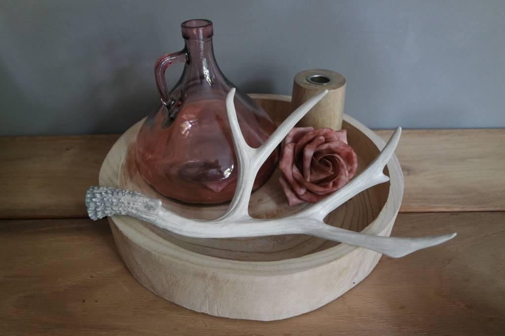 Vaas Selestina rose