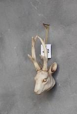 Herten kopje ivoor