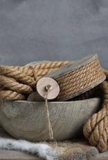 Bundel touw