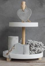 Hartje cement