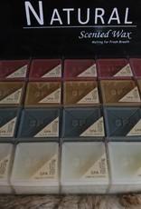 Smeltwax Fresh Cotton