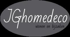 jghomedeco