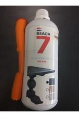 Beach7 Tuinmeubelen Finisher for Teak