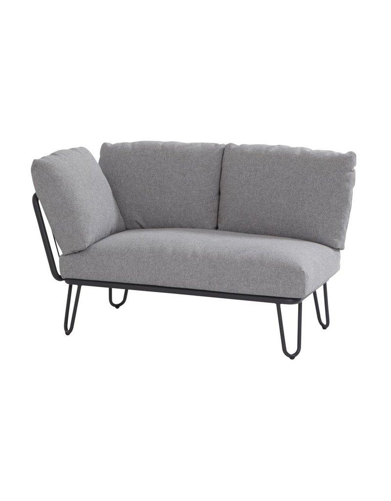 4 Seasons Outdoor Tuinmeubelen Loungeset Premium Modern Design