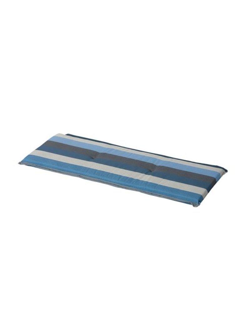 Madison Bankkussen Victoria blue