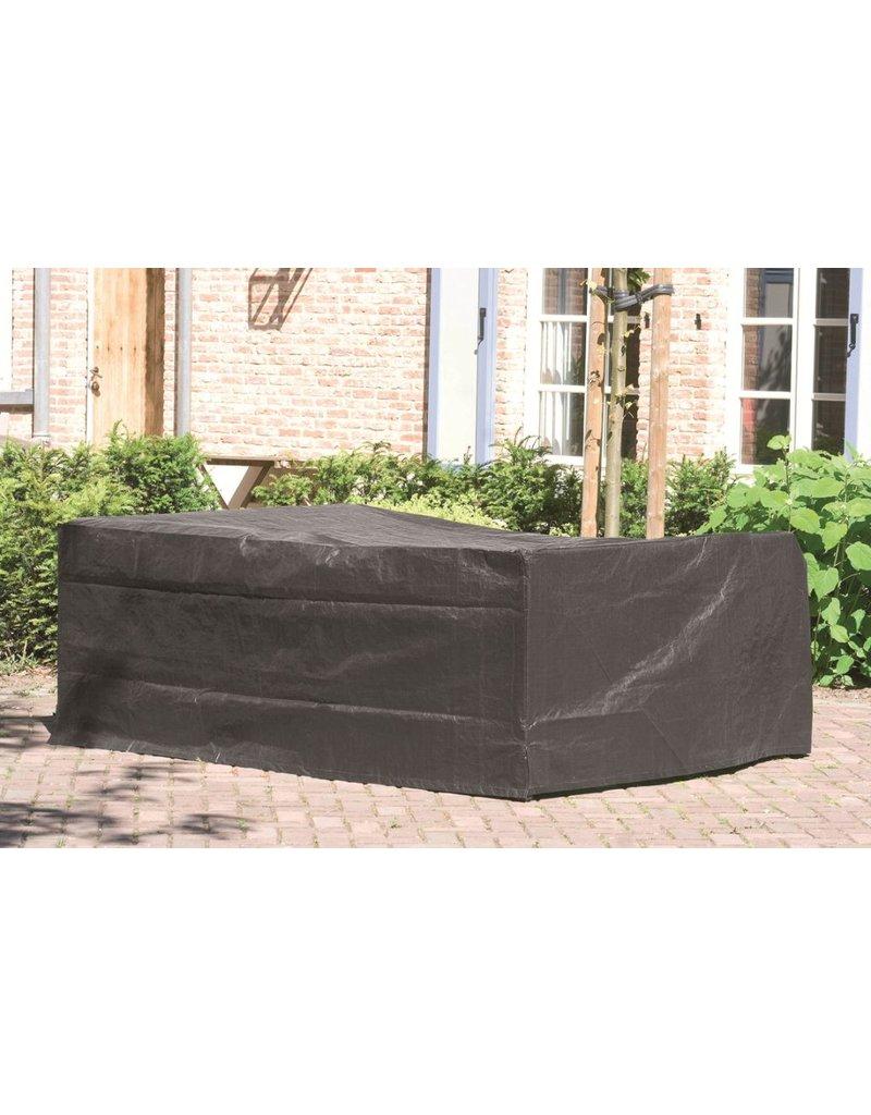 Beschermhoes Loungeset 280 x 230 x 90 cm