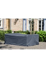Beschermhoes Loungeset 250 x 250 x 75 cm