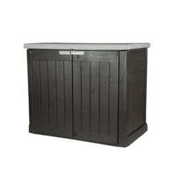 Keter Kussenbox Store It Out Lounge Shed