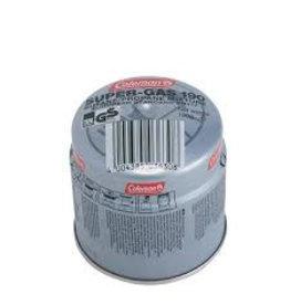 Plein Air prik cartouche + veiligheidsventiel 190gr