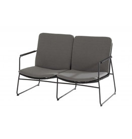4 Seasons Outdoor Tuinmeubelen Loungebank Elba