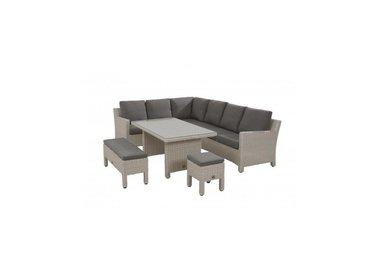 Lounge Diningsets